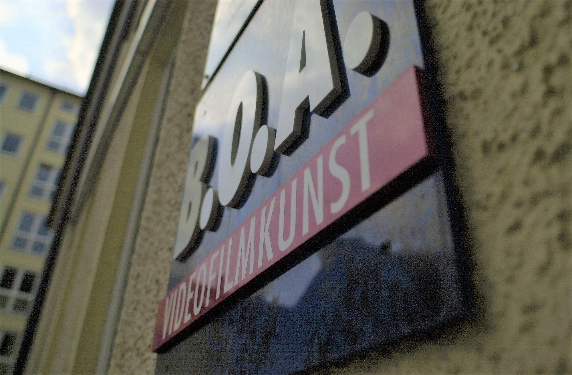 Schwanthalerstrasse_2