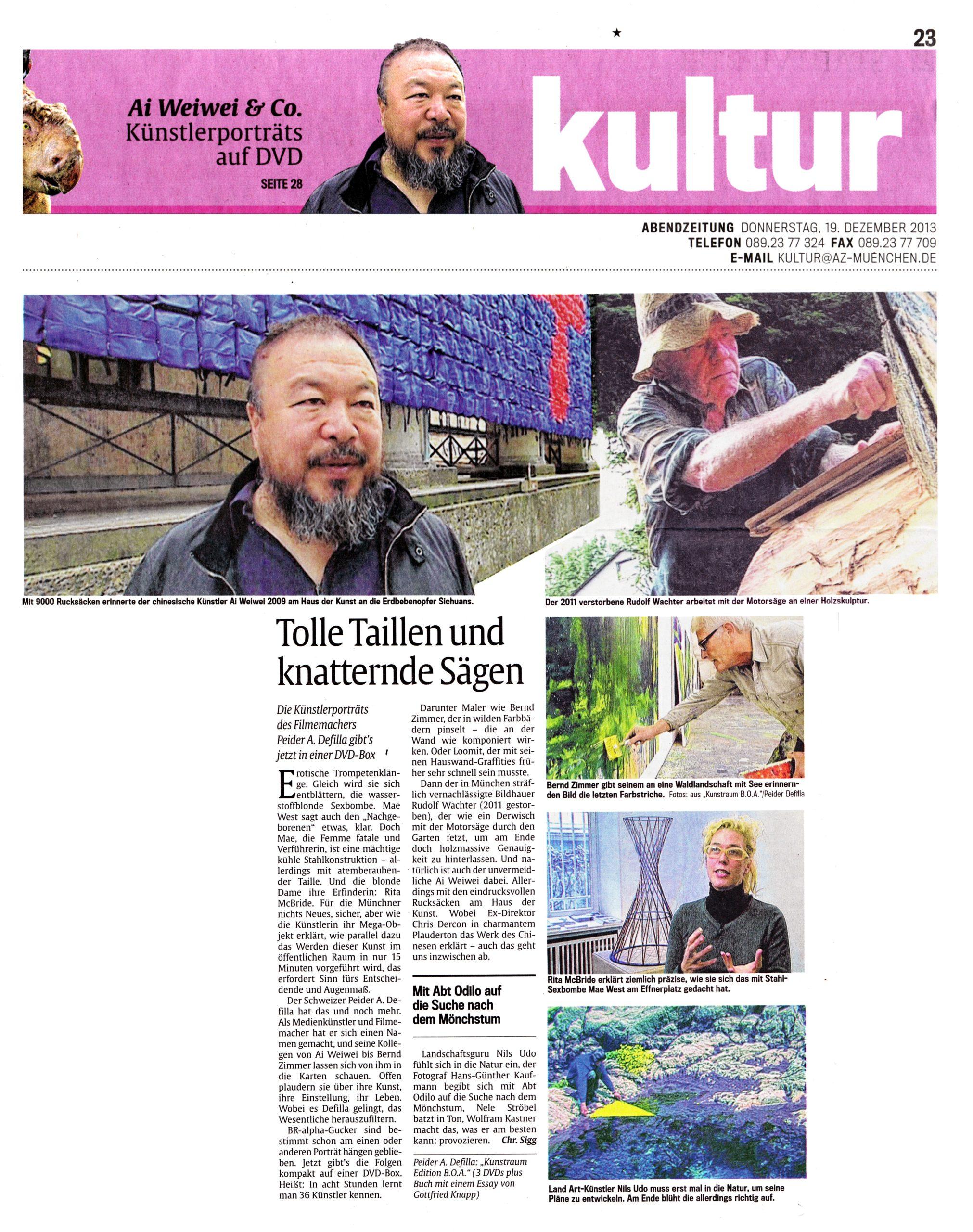 Website_Kunstraum